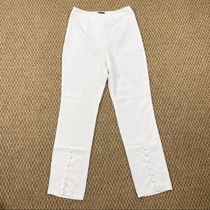#275. Prettylittlething Pants Size 6